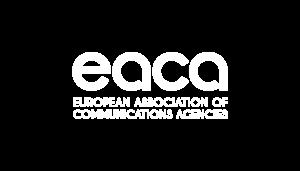 EACA Logo_Main_White