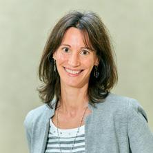 Helene-Dusseaux