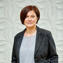 Mona-Opran